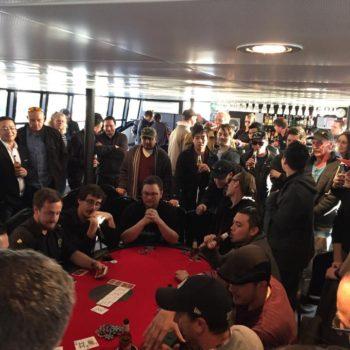 poker-cruise-melbourne-2