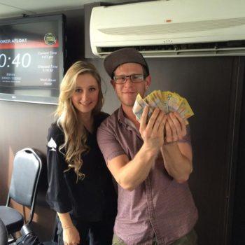 poker-cruise-melbourne-4