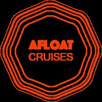 Afloat Cruises