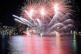docklands-fireworks-4