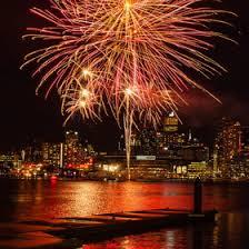 docklands-fireworks-5