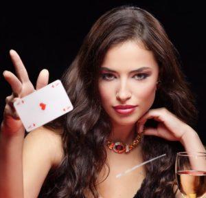 Poker cruise sydney harbour